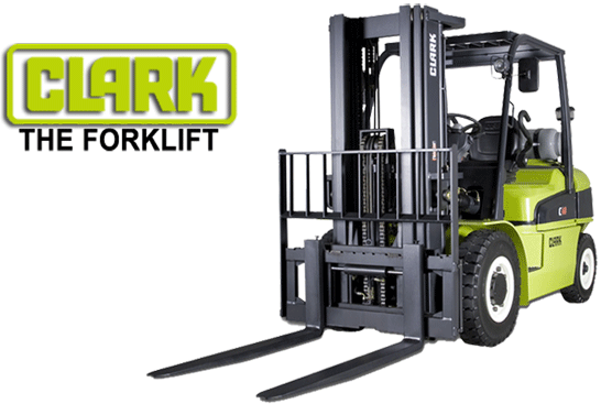 İstanbul forklift