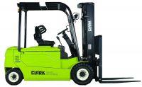 clark-forklift-gex25