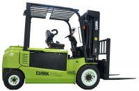 clark-forklift-gex40-50-1