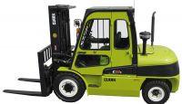 clark-dizel-forklift-c55s