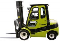 clark-dizel-forklift-c30d-kabin