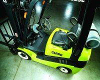 clark-lpg-forklift-c25c-4